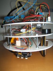 EIrobot 4
